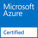 Azure Ad Certified